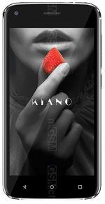The photo gallery of Kiano Elegance 5.1 Pro