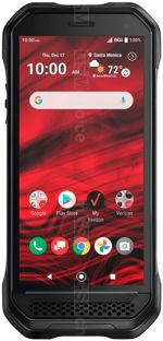 The photo gallery of Kyocera DuraForce Ultra 5G