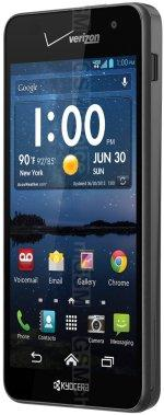 Download firmware for Kyocera Hydro Elite. Upgrading to Android 8, 7.1