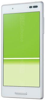 Получаем root Kyocera Qua phone QX