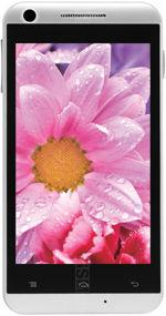 How to root Micromax Vdeo 5