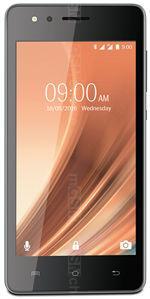 Baixar firmware Lava A68. Atualizando para o Android 8, 7.1