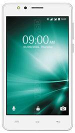 Baixar firmware Lava A73. Atualizando para o Android 8, 7.1