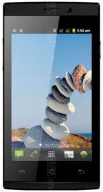 Télécharger firmware Lava Iris 100 Lite. Comment mise a jour android 8, 7.1