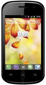 Télécharger firmware Lava Iris 349. Comment mise a jour android 8, 7.1