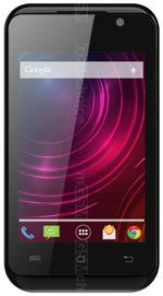 Cómo rootear el Alcatel One Touch Idol 2S