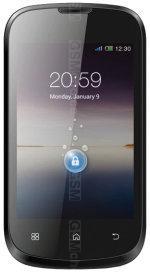 Télécharger firmware Lava Iris 351. Comment mise a jour android 8, 7.1