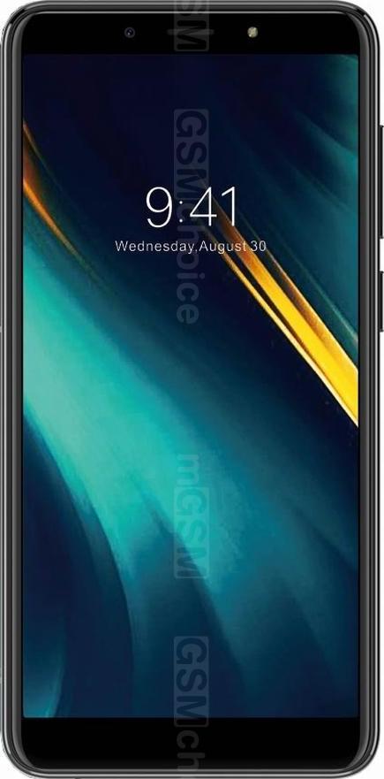 Compare phones : Lava Iris 66 :: GSMchoice com