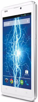 How to root Lava Iris Fuel20