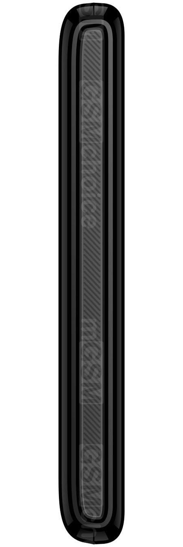 Lava KKT 34 Power