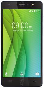 Baixar firmware Lava X50+. Atualizando para o Android 8, 7.1