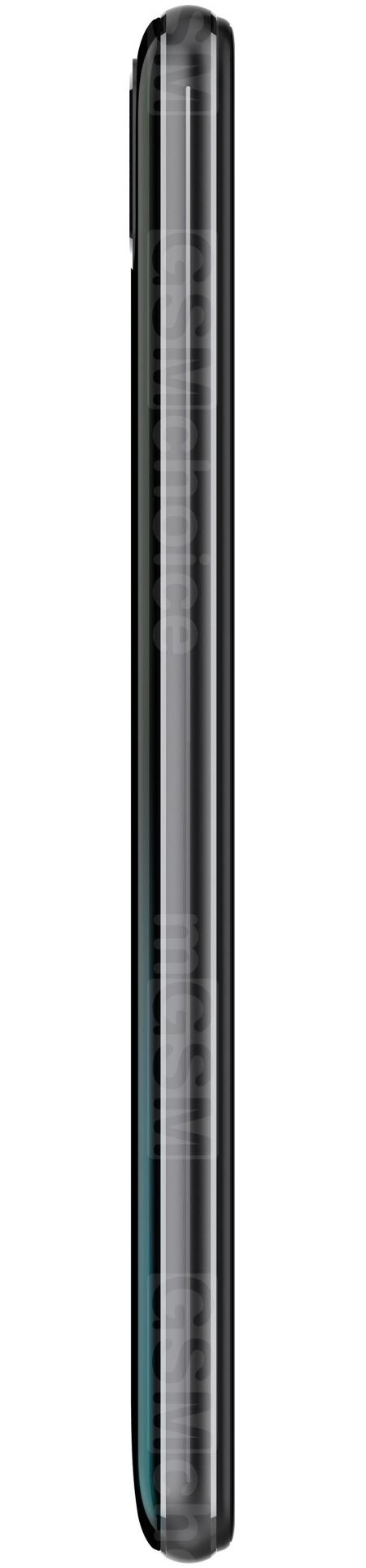 Lava Z51