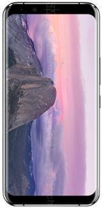 Где купить чехол на Leagoo S8 Pro. Как выбрать?