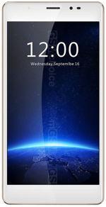 Скачать прошивку на Leagoo T1. Обновление до Android 8, 7.1