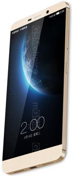 How to root LeEco Le Max