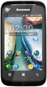 Télécharger firmware Lenovo A278t. Comment mise a jour android 8, 7.1