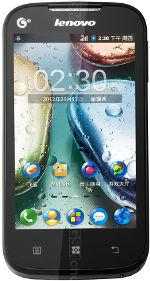 Télécharger firmware Lenovo A298t. Comment mise a jour android 8, 7.1