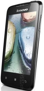 Télécharger firmware Lenovo A390t. Comment mise a jour android 8, 7.1
