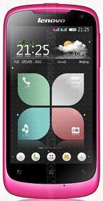 Télécharger firmware Lenovo A520. Comment mise a jour android 8, 7.1