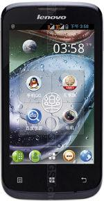 Télécharger firmware Lenovo A530. Comment mise a jour android 8, 7.1