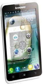 Télécharger firmware Lenovo A590. Comment mise a jour android 8, 7.1