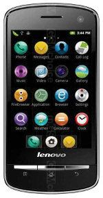 Comment rooter le Lenovo A60