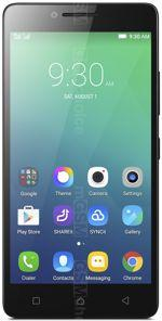 How to root Lenovo A6010