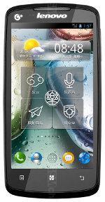 Cómo rootear el Samsung Galaxy Note 3 Neo LTE