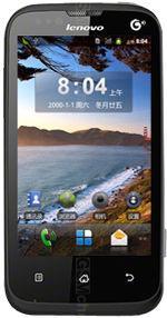 Télécharger firmware Lenovo A668t. Comment mise a jour android 8, 7.1