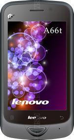 Télécharger firmware Lenovo A66t. Comment mise a jour android 8, 7.1