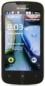 Télécharger firmware Lenovo A690. Comment mise a jour android 8, 7.1