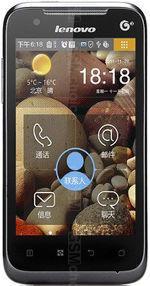 Télécharger firmware Lenovo A698t. Comment mise a jour android 8, 7.1