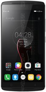 Comment rooter le Lenovo A7010