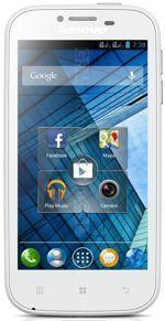 Скачать прошивку на Lenovo A706. Обновление до Android 8, 7.1