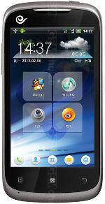 How to root Sharp Aquos Phone Zeta SH-01F