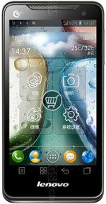 Comment rooter le Lenovo A798t