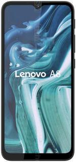 Gallery Telefon Lenovo A8