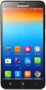 Comment rooter le Lenovo A850 +
