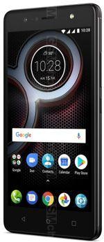 Galerie photo du mobile Lenovo K8 Plus Dual SIM