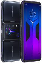 Gallery Telefon Lenovo Legion 2 Pro