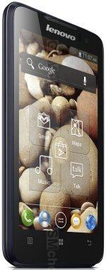 Télécharger firmware Lenovo P770. Comment mise a jour android 8, 7.1