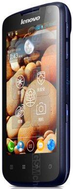 Télécharger firmware Lenovo S560. Comment mise a jour android 8, 7.1