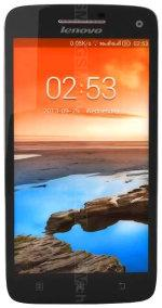 Comment rooter le Lenovo S650