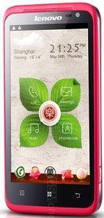 Télécharger firmware Lenovo S720. Comment mise a jour android 8, 7.1