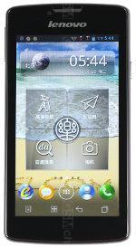 Télécharger firmware Lenovo S870e. Comment mise a jour android 8, 7.1