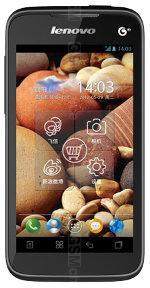 Télécharger firmware Lenovo S899t. Comment mise a jour android 8, 7.1