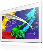 Dónde comprar una funda para Lenovo Tab 2 A10-70 4G. Cómo elegir?