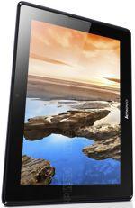 Где купить чехол на Lenovo Tab 2 A10-70 WiFi. Как выбрать?