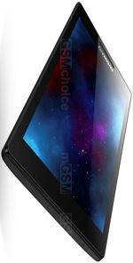 Где купить чехол на Lenovo Tab 2 A7-10. Как выбрать?