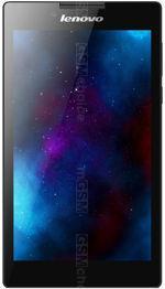 Dónde comprar una funda para Lenovo Tab 2 A7-30 3G. Cómo elegir?